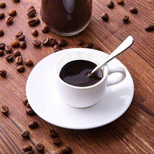 meilleure cuillère à café